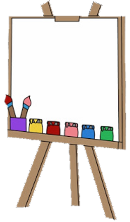 easel3_edited.png