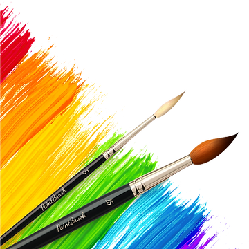 paintbrushes copy.png