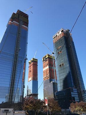 55 Hudson Yards.jpg