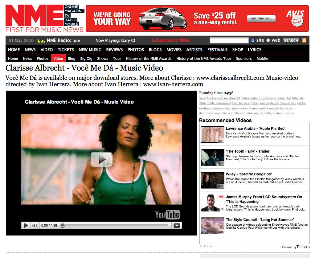 2010_05_UK_NME