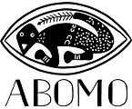 Abomo_Logo_NB.png