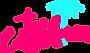 Too caribban Logo