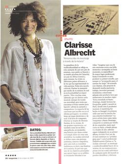 ¡OH!Magazine, Republica