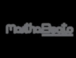 marta beato logo PYB-08.png