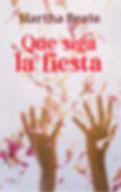 Portada_QSLF.jpg