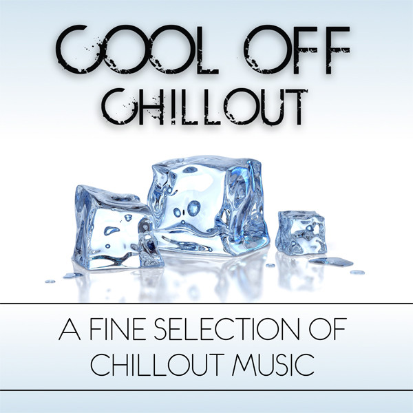 Cool_Off_Chill_Out_CD.jpg