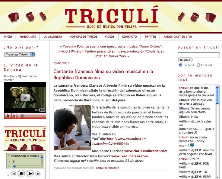 2010_05_RD_Triculi