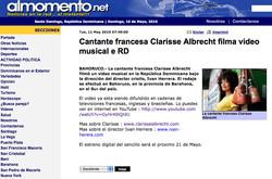 2010_05_RD_AlMomento