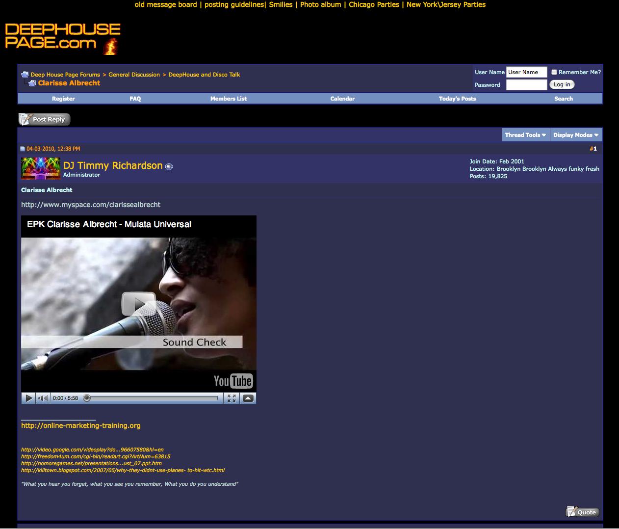 2010_04_Deephousepage