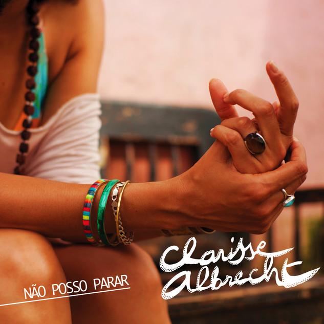 Single_CD_Cover_Clarisse_Albrecht.jpg