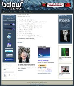 2009_10_US_BZ_Charts