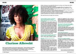 2010_08_FR_MBoa_Magazine.jpg