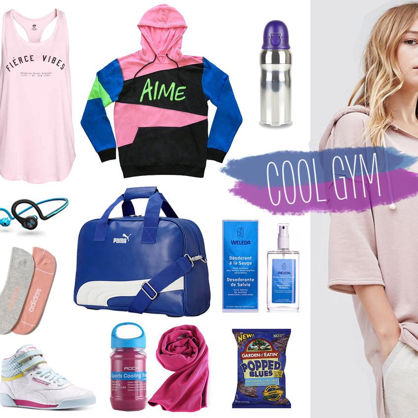 Gym_Bag_Cool_Gym