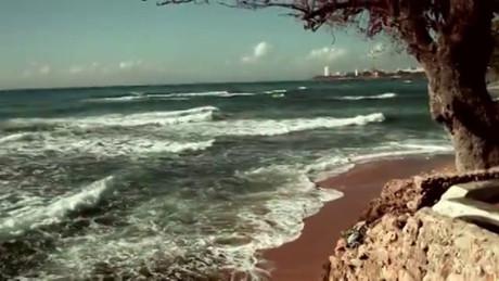 UGG Australia - Meet The Reefton
