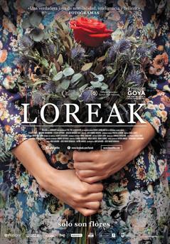 Películas Españolas en Netflix (más o menos)