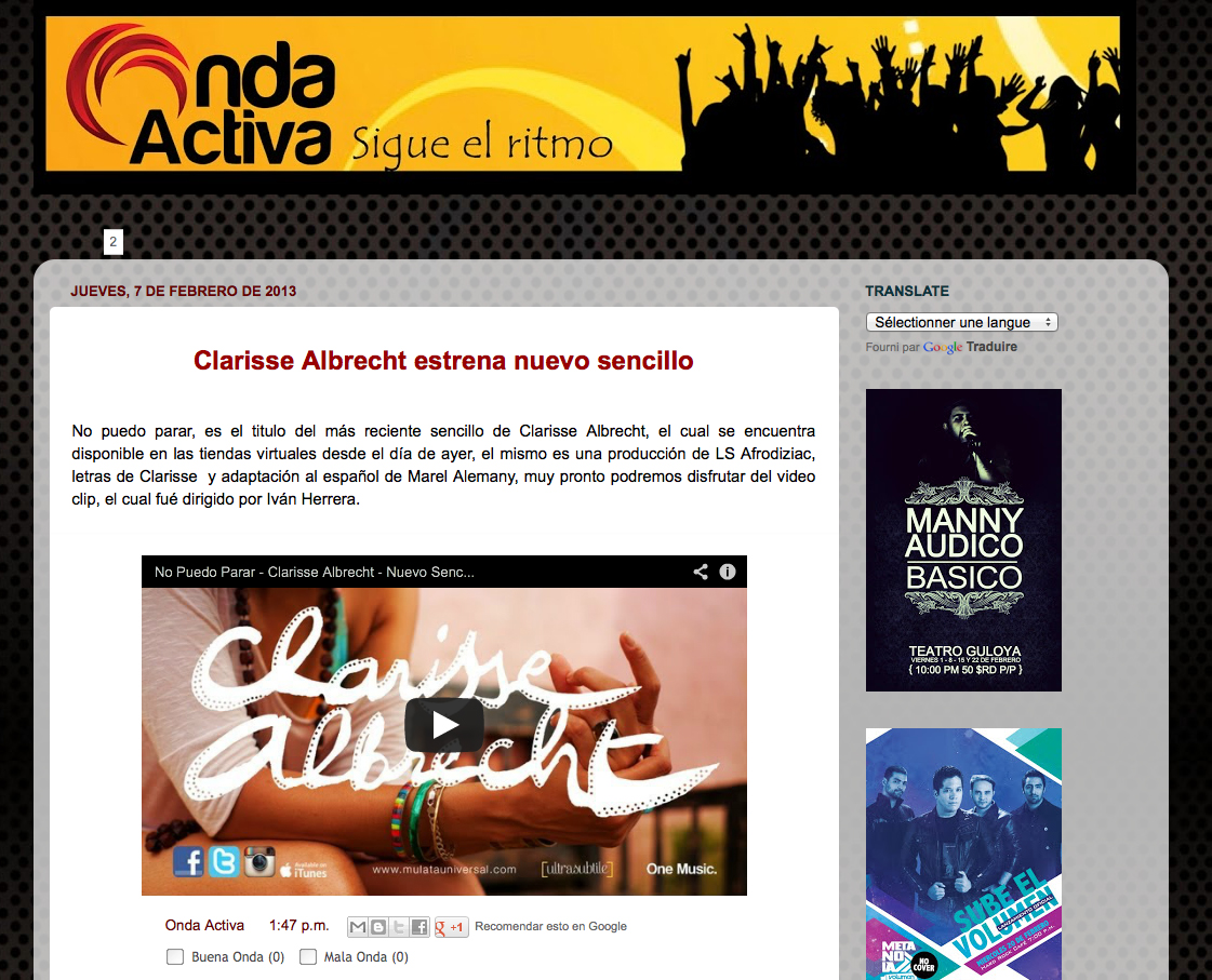 2013_02_RD_Onda_Activa