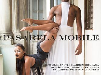 Pasarela Mobile