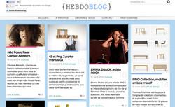03_FR_HebdoBlog_01.jpg
