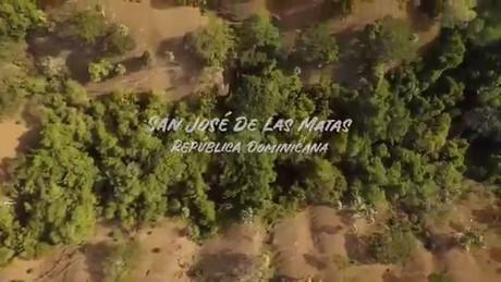 Natti Natasha - El Sonido Del Silencio en ¡Viva Latino!