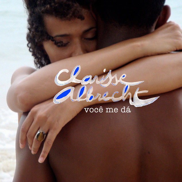 Clarisse_VMD_Small_RVB.jpg