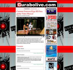 2010_05_RD_Gurabolive