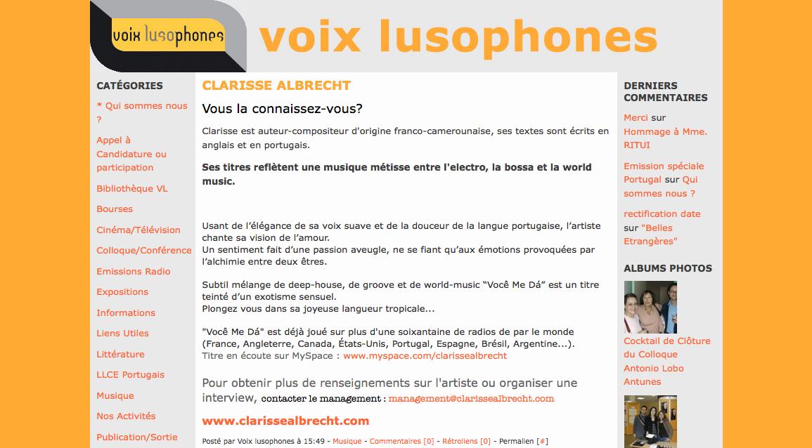 2010_01_FR_Voix_Lusophones.jpg
