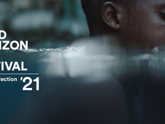 Bantú Mama | Third Horizon Film Festival