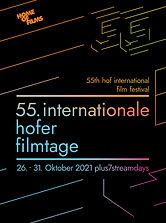 hofer-filmtage-55-2021-02.jpg