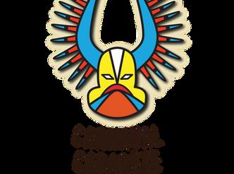 Carnaval Cabarete RD