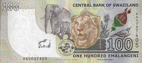Swaziland 100SZL 2017 AA0007405 V.jpg