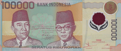 Indonésie_100000IDR_1999_AKJ_174998_R.jp