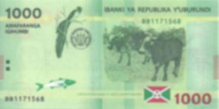 Burundi 1000BIF 2015 BB1171568 R.jpg