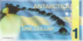 Antartica-1.jpg