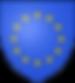 Blason_Union_européenne.png