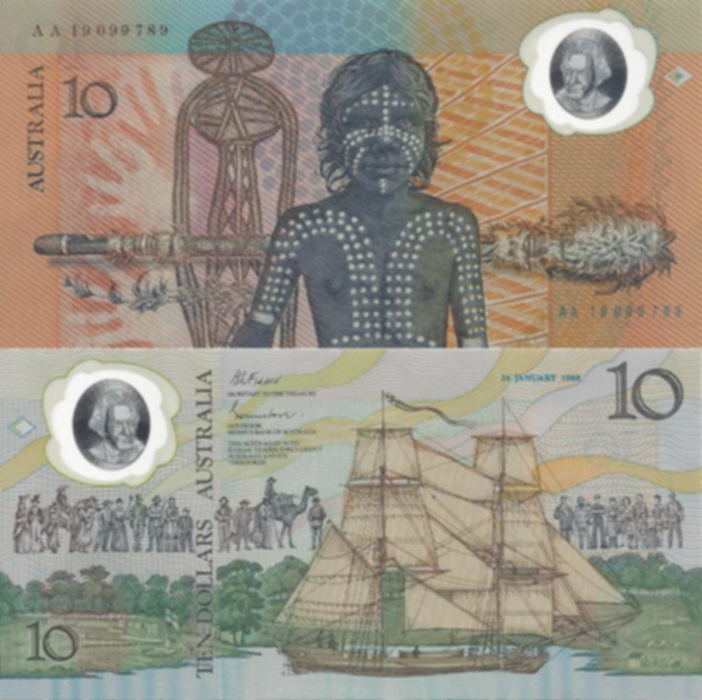 Australie 10AUD 1988 AA 19 099789.jpg