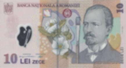 Roumanie 10LEI 2005 052C1387946 R.jpg