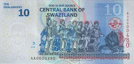 Swaziland 10SZL 2010 AA0000480 V.jpg