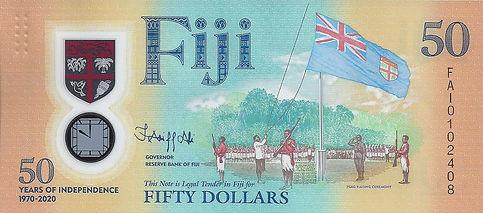 Fidji 50$ 2020 FAI0102408 R.jpg