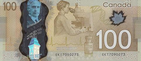 Canada 100CAD 2011 EKT7090273 V.jpg