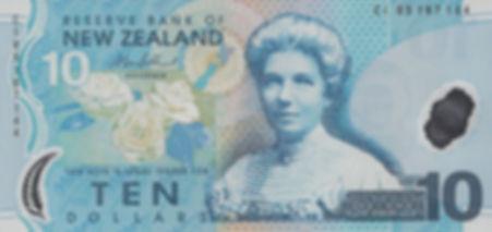 Nouvelle_Zélande_10NZD_2005_CI_05_167144