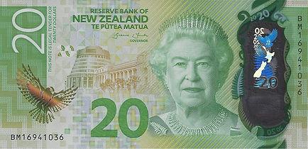 Nouvelle_Zélande_20NZD_2016_BM16941036_R