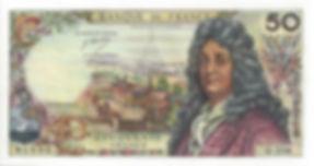 Recto 50 francs Racine 03-10-1974.jpg