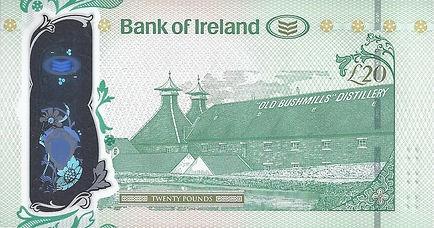 Irlande_20£_2020_AY281067_V.jpg