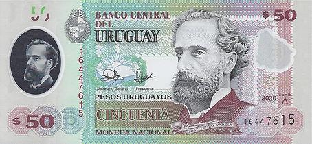 Uruguay 50UYU 2020 16447615 R.jpg