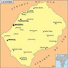 Lesotho carte.jpg