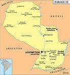 Paraguay-carte.jpg