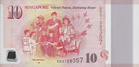 Singapour 10SGD  2015 5BQ158357 V.jpg