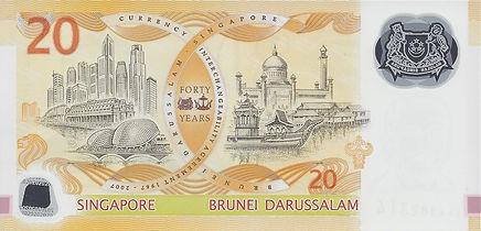 Singapour 20SGD  0AA382314 V.jpg