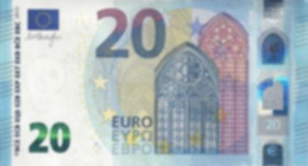 UE 20€ R.jpg