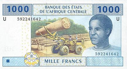 Congo 1000Frs 592241642 R.jpg
